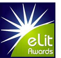 eLit logoMark1